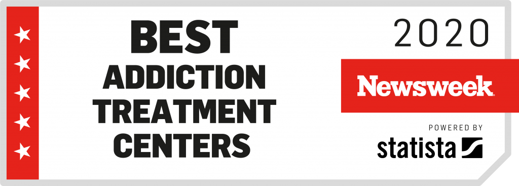 Best NJ Treatment Center 2020